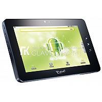 Ремонт планшета 3Q Qoo! surf tablet pc qs0701b