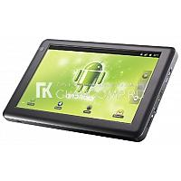 Ремонт планшета 3Q Qoo! surf tablet pc rc0704b