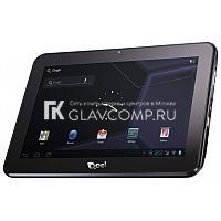Ремонт планшета 3Q Qoo! surf tablet pc rc1012b