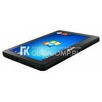 Ремонт планшета 3Q Qoo! surf tablet pc tn1002t