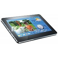 Ремонт планшета 3Q Qoo! surf tablet pc ts1004t