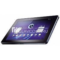 Ремонт планшета 3Q Qoo! surf tablet pc ts1011b