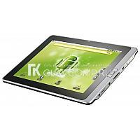 Ремонт планшета 3Q Qoo! surf tablet pc ts9703t