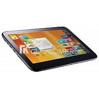 Ремонт планшета 3Q Qoo! surf tablet pc tu1102t