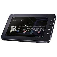 Ремонт планшета 3Q Qoo! Surf Tablet PC VM0711A