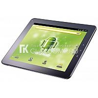 Ремонт планшета 3Q Qoo! surf tablet pc vm9707a
