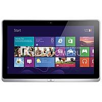 Ремонт планшета Acer Aspire P3-171