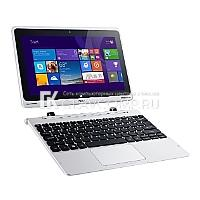 Ремонт планшета Acer Aspire Switch 10 Z3735FLM