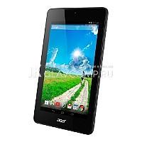Ремонт планшета Acer Iconia One B1-730