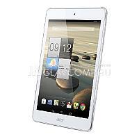 Ремонт планшета Acer Iconia Tab A1-830