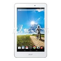 Ремонт планшета Acer Iconia Tab A1-841HD