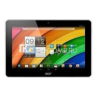 Ремонт планшета Acer Iconia Tab A3-A10