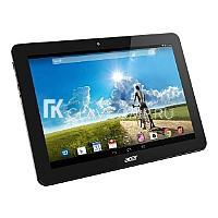 Ремонт планшета Acer Iconia Tab A3-A20