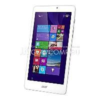 Ремонт планшета Acer Iconia Tab W1-810