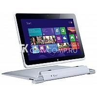 Ремонт планшета Acer iconia tab w510