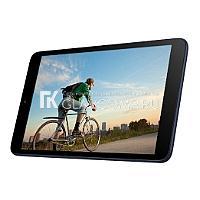 Ремонт планшета Alcatel Pixi 8