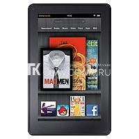 Ремонт планшета Amazon Kindle-fire