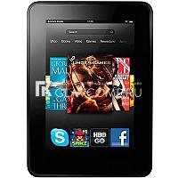 Ремонт планшета Amazon Kindle Fire HD