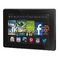 Ремонт планшета Amazon Kindle Fire HD 7