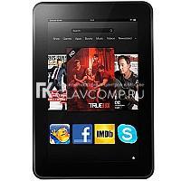 Ремонт планшета Amazon Kindle Fire HD 8.9''