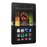 Ремонт планшета Amazon Kindle Fire HDX
