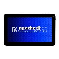 Ремонт планшета Apache A120