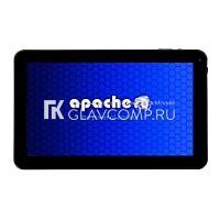 Ремонт планшета Apache AT129