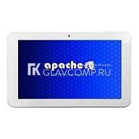 Ремонт планшета Apache AT904