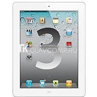 Ремонт планшета Apple iPad 3 new