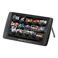 Ремонт планшета Archos 70b internet tablet