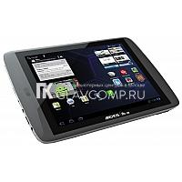 Ремонт планшета Archos 80 g9