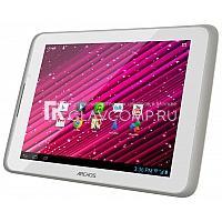 Ремонт планшета Archos 80 Xenon
