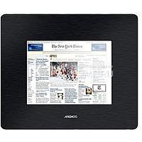 Ремонт планшета Archos 8 Home Tablet