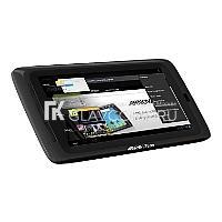 Ремонт планшета Archos Arnova 7d G3