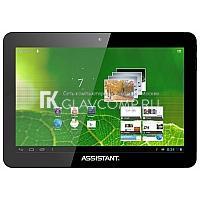 Ремонт планшета Assistant AP-104