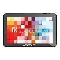 Ремонт планшета Assistant AP-110