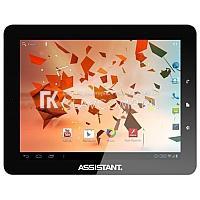 Ремонт планшета Assistant ap-802