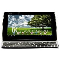Ремонт планшета Asus Eee Pad Slider SL101