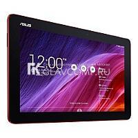 Ремонт планшета Asus MeMO Pad 10 ME103K