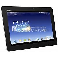 Ремонт планшета Asus MeMO Pad FHD 10 ME302C