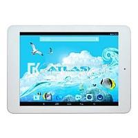Ремонт планшета Atlas R80