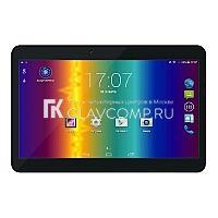 Ремонт планшета BB-mobile Techno 10.1 TM056Z
