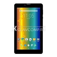 Ремонт планшета BB-mobile Techno 7.0 KALASH TQ763I