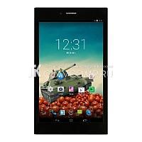 Ремонт планшета BB-mobile Techno 7.0 (TQ763I)
