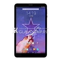 Ремонт планшета BB-mobile Techno 8.0 TOPOL (TM859AC)