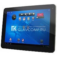 Ремонт планшета Bliss pad a9730