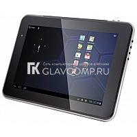 Ремонт планшета Bliss pad r9020