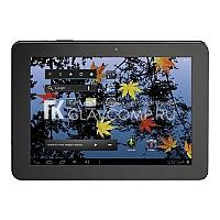 Ремонт планшета Bmorn V20 Pro