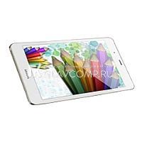 Ремонт планшета BRAVIS 3G Slim