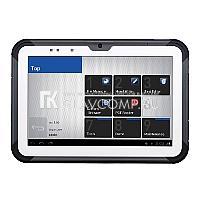 Ремонт планшета Casio V-T500-GE